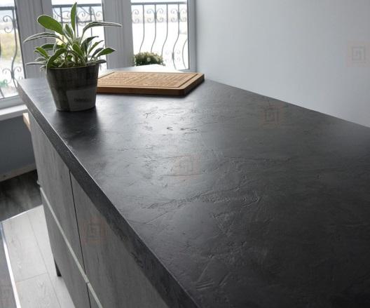 изделия из бетона стиль loft