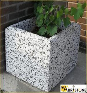 Вазон из бетона купить в иркутске насадка на дрель глубинный вибратор для бетона купить
